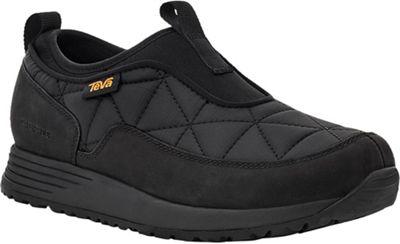 Teva Women's Ember Commute Slip-On Waterproof Shoe