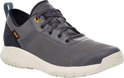 Teva Men's Gateway Low Shoe