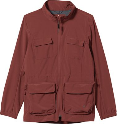 Royal Robbins Women's Switchform Lite Jacket