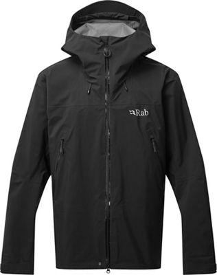 Rab Men's Kangri GTX Jacket
