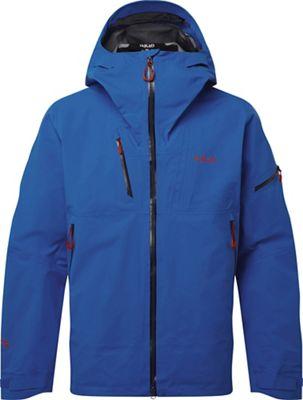 Rab Men's Khroma GTX Jacket