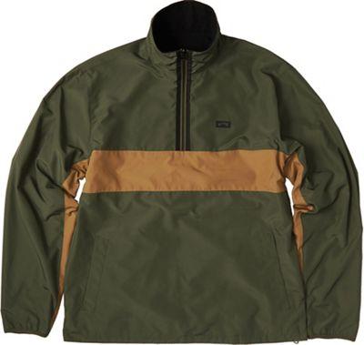 Billabong Men's Atlas Reversible Jacket