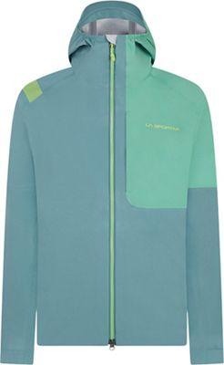 La Sportiva Men's Crizzle Jacket