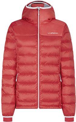 La Sportiva Women's Domino Down Jacket