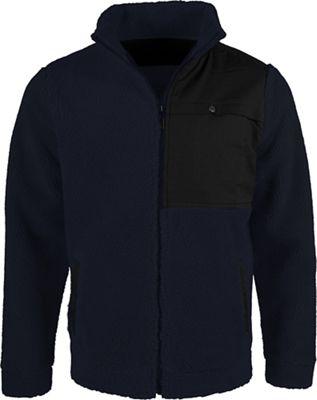 Mountain Khakis Men's Acadian Jacket