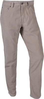 Mountain Khakis Men's Crest Cord Pant - Modern Fit