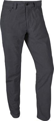 Mountain Khakis Men's Crest Cord Pant - Slim Fit