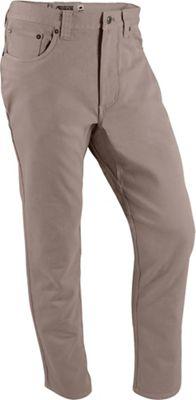 Mountain Khakis Men's Mitchell Pant - Modern Fit