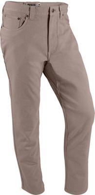 Mountain Khakis Men's Mitchell Pant - Slim Fit
