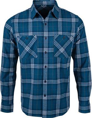 Mountain Khakis Men's Owen Flannel Shirt