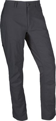 Mountain Khakis Men's Trail Pant