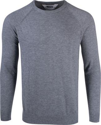 Mountain Khakis Men's Wyatt Sweater