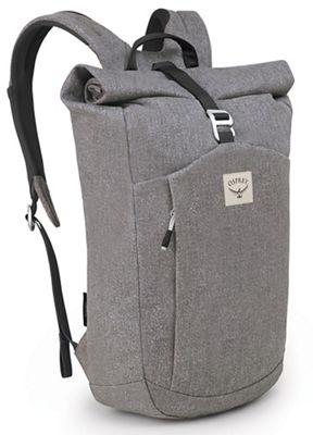Osprey Arcane Hemp Tote Pack