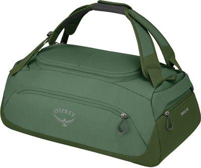 Osprey Daylite 30 Duffel Bag