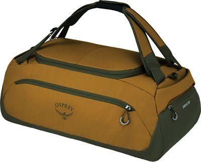 Osprey Daylite 45 Duffel Bag