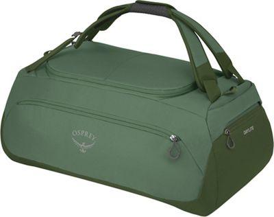 Osprey Daylite Duffel Bag