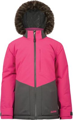 Boulder Gear Girl's Dreamer Jacket