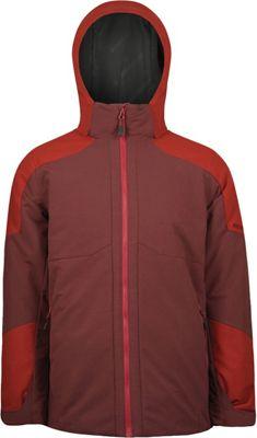 Boulder Gear Men's Himalaya Jacket