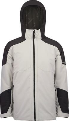 Boulder Gear Men's Himalaya Jacket