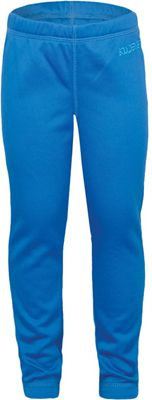 Boulder Gear Kid's Micro Tight