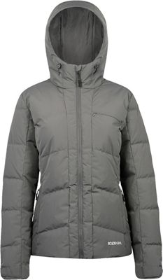 Boulder Gear Women's Moxie Down Jacket