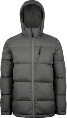 Boulder Gear Men's Northland Down Jacket