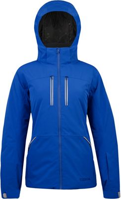 Boulder Gear Women's Sublime Tech Jacket