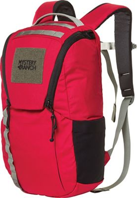 Mystery Ranch Rip Ruck 15L Pack