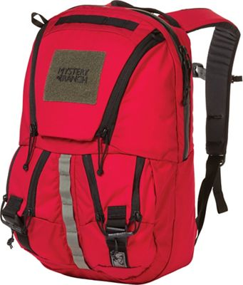 Mystery Ranch Rip Ruck 24L Pack