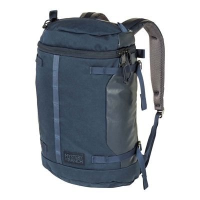 Mystery Ranch Robo Flip 21L Backpack