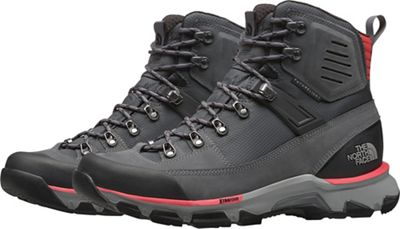 The North Face Men's Crestvale FUTURELIGHT Boots