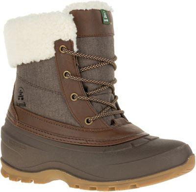 Kamik Women's Moonstone Boot