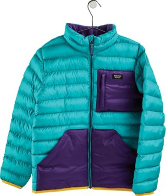 Burton Kids' Evergreen Jacket