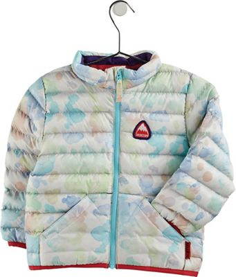 Burton Toddlers' Evergreen Jacket