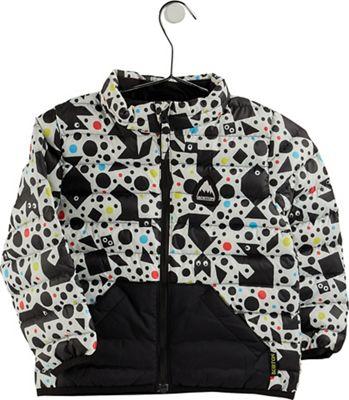 Burton Toddlers' Evergreen Jacket