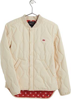 Burton Women's Kiley Jacket