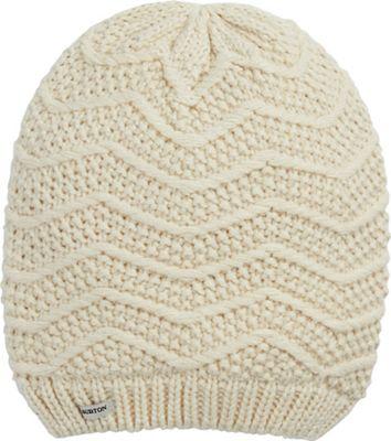 Burton Women's Pearl Knit Beanie