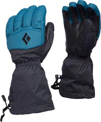 Black Diamond Women's Recon Glove