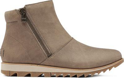 Sorel Women's Harlow Zip Boot