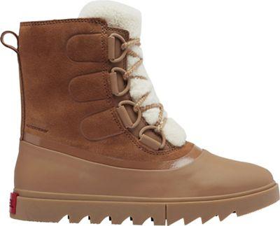 Sorel Women's Joan Of Arctic Next Lite Boot