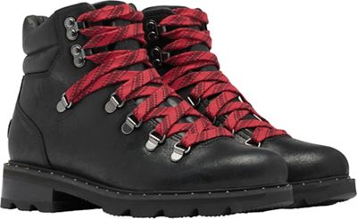 Sorel Women's Lennox Hiker Boot