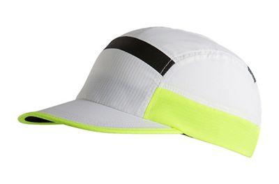 Brooks Carbonite Hat