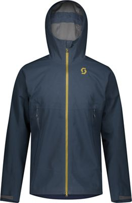 Scott USA Men's Explorair Ascent Superlight Jacket