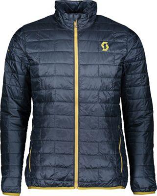Scott USA Men's Insuloft Superlight PL Jacket