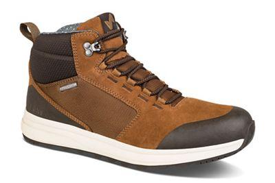 Forsake Men's Maddox Mid Shoe