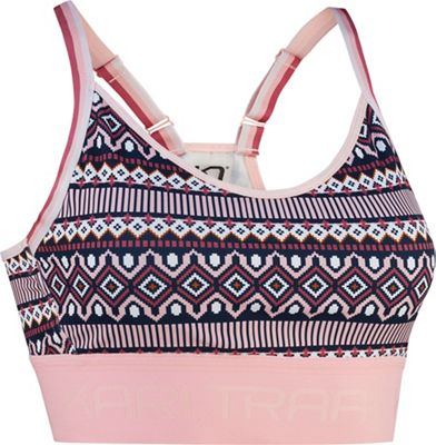 Kari Traa Women's Froya Sports Bra