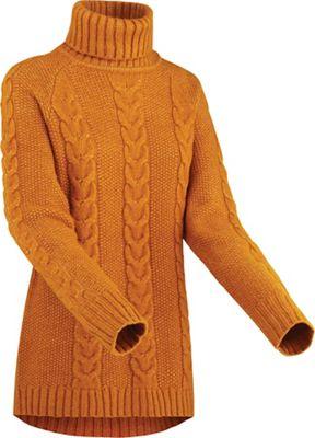 Kari Traa Women's Lid Knit