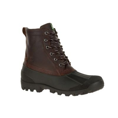 Kamik Men's Hudson 6 Boot