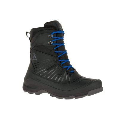 Kamik Men's Iceland Boot