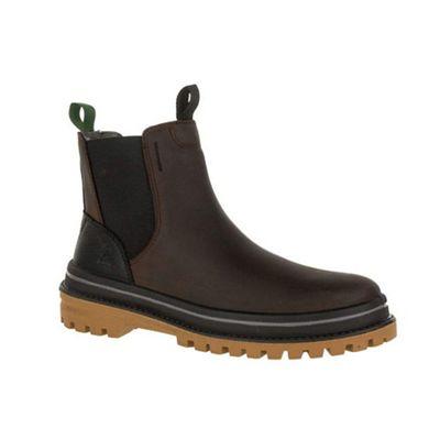 Kamik Men's Tyson C Boot